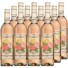 Spring Seed Wine Co - Morning Bride Rose | Harris Farm Online