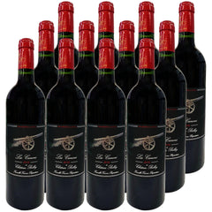 Chateau Belloy - Red Bordeaux Canon Fronsac | Harris Farm OnlineChateau Belloy - Red Bordeaux Canon Fronsac | Harris Farm Online
