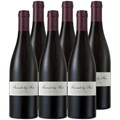 By Farr - Farrside - Pinot Noir | Harris Farm Online
