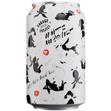 Garage Project White Mischief Case 24 x 330mL