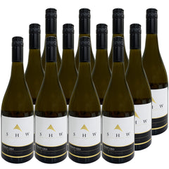 Southern Highlands Winery Pinot Gris Case | Harris Farm Online
