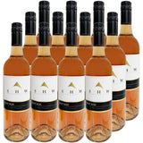 Southern Highlands Winery Pinot Rose Case | Harris Farm Online