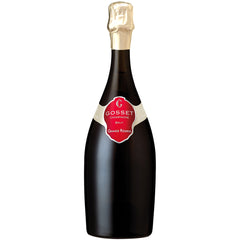 Gosset Champagne NV Grand Reserve 750ml