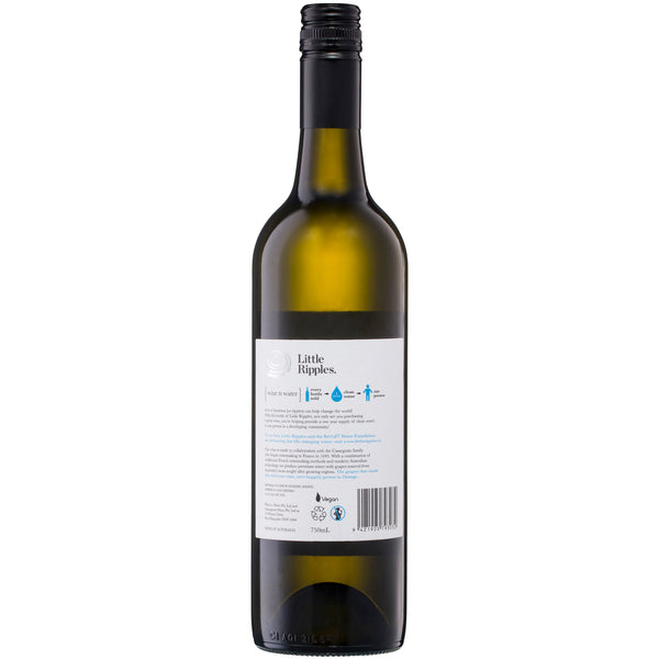 Little Ripples Sauvignon Blanc | Harris Farm Online