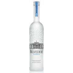 Belvedere - Vodka - Poland | Harris Farm Online