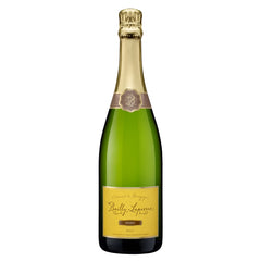 Bailly Lapierre - Re'serve Brut Sparkling - Cre'mant de Bourgogne, France (750mL)