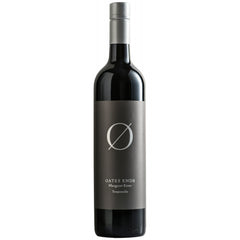 Oates Ends - Tempranillo 2016 - Margaret River, SA (750mL)
