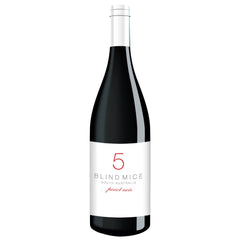 5 Blind Mice - Pinot Noir - Mt Gambier, SA  | Harris Farm Online