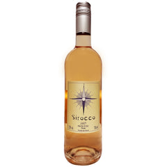 Sirocco Rose France 750ml