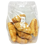 Harris Farm - All Butter Mini Croissants (8pk)