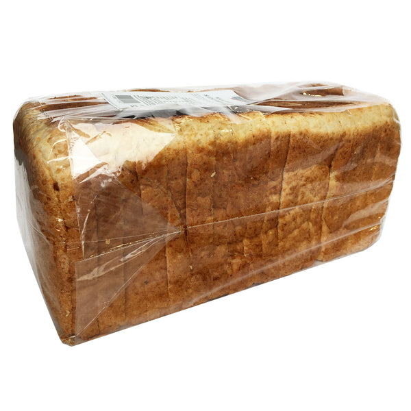 Harris Farm - Bread Sliced - Wholemeal (700g)