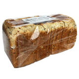Harris Farm - Bread Sliced - Multi Grain | Harris Farm Online