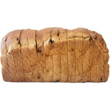 Harris Farm - Bread Raisin Toast | Harris Farm Online