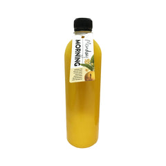 Harris Farm - Fresh Orange Juice (600mL)