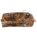 Naturis - Bread Organic - Fruit And Nut Loaf (680g)