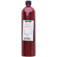Harris Farm Cold Pressed Beetroot Mix Juice | Harris Farm Online