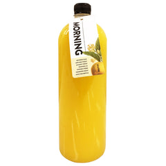 Harris Farm - Fresh Orange Juice (1.5L)