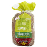 Healthybake - Bread Superfood - Organic Sourdough | Harris Farm Online