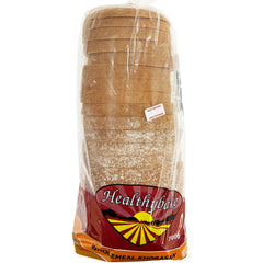 Healthybake Wholemeal Khorasan Organic Sourdough | Harris Farm Online