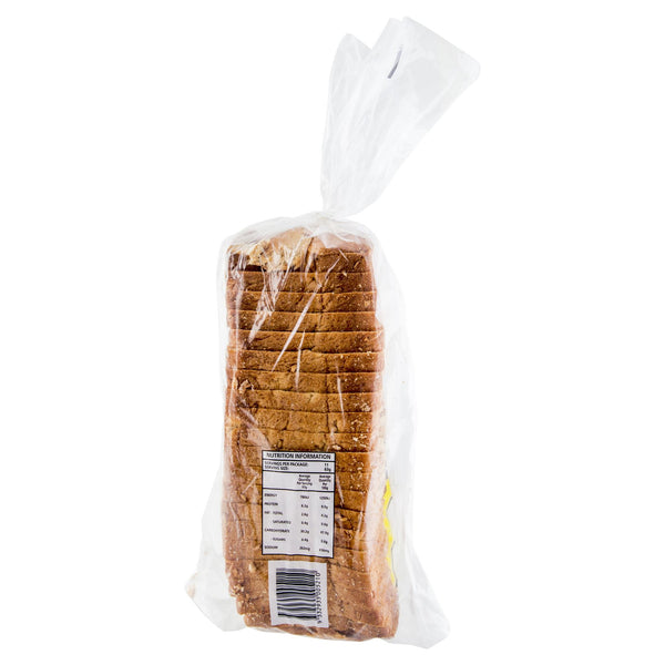 Healthy Bake Organic Wholegrain Spelt 700g , Z-Bakery - HFM, Harris Farm Markets  - 2