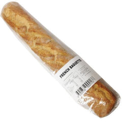 Vieto - Bread Baguette French (300g)