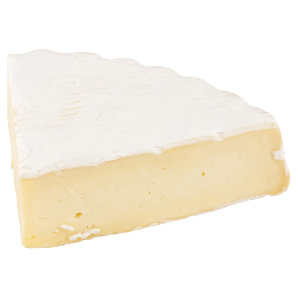 Flinders Estate Double Brie Cut | Harris Farm Online
