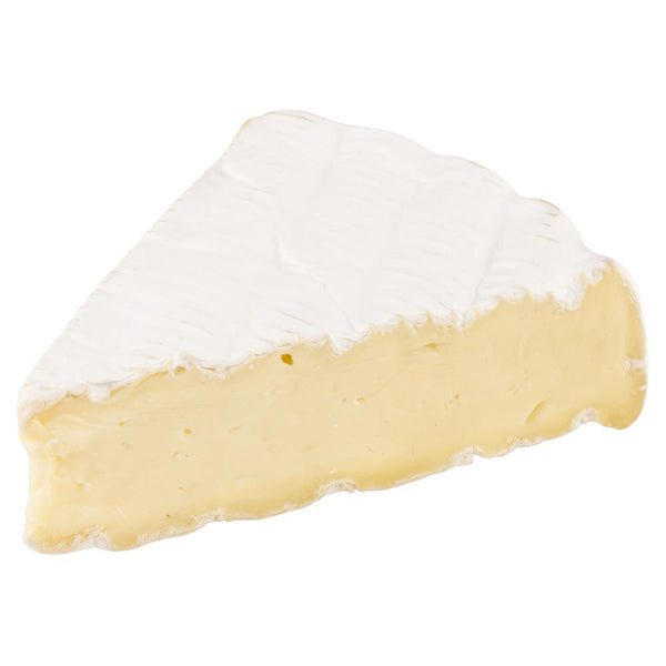 Flinders Camembert Cheese 160g-250g , Frdg1-Cheese - HFM, Harris Farm Markets