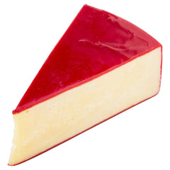 Cheddar King Island Surprise Bay Vintage 220-280g , Frdg1-Cheese - HFM, Harris Farm Markets  - 1