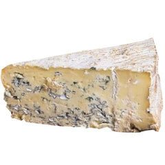 King Island Dairy Endeavour Blue Cheese |  Harris Farm Online