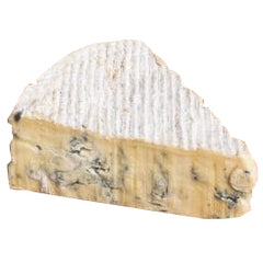 King Island Blue Cheese Roaring 40's | Harris Farm Online