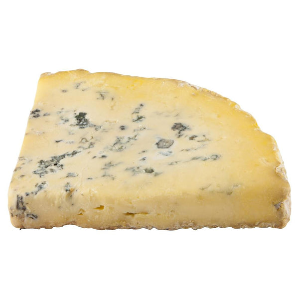 Blue Cheese Bass Strait Blue 110-160g , Frdg1-Cheese - HFM, Harris Farm Markets  - 1
