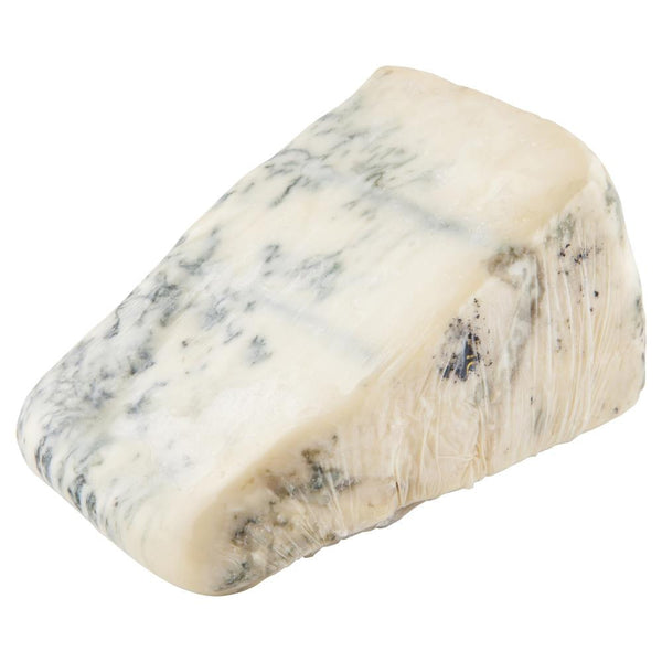 Blue Cheese Gorgonzola Piccante 120-160g , Frdg1-Cheese - HFM, Harris Farm Markets  - 1