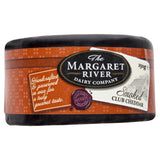 Cheddar Margaret River Smoked 150g , Frdg1-Cheese - HFM, Harris Farm Markets  - 1