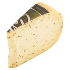 Gouda Spiced 230-340g , Frdg1-Cheese - HFM, Harris Farm Markets
