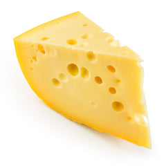 Massdam Swiss Style Dutch Cheese | Harris Farm Online