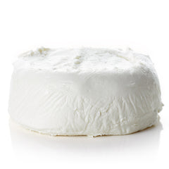 Chevre French Cheese | Harris Farm Online