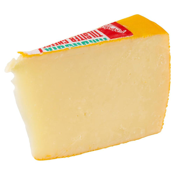 Ambrosia Cheese | Harris Farm Online