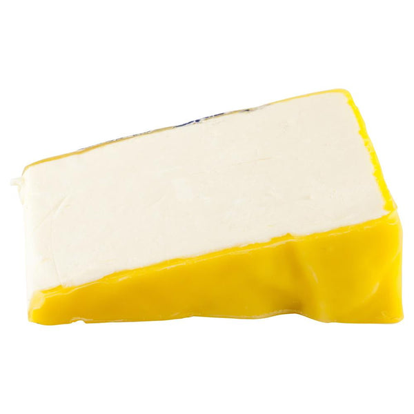 Cheddar English Wenslydale 170-220g , Frdg1-Cheese - HFM, Harris Farm Markets  - 1