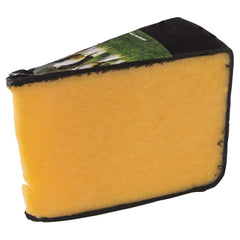 Cheddar English Double Gloucester 170-220g , Frdg1-Cheese - HFM, Harris Farm Markets