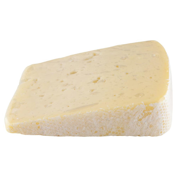 White Tilsit Pyranero 120-200g , Frdg1-Cheese - HFM, Harris Farm Markets  - 1