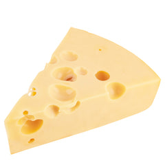 Sweberg Swiss Cheese | Harris Farm Online