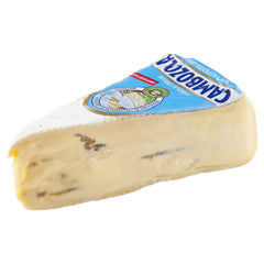 Blue Cheese Cambozola Triple Cream Cheese 180-230g , Frdg1-Cheese - HFM, Harris Farm Markets  - 1