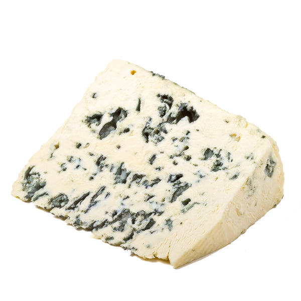 Roquefort AOP Blue Cheese | Harris Farm Online