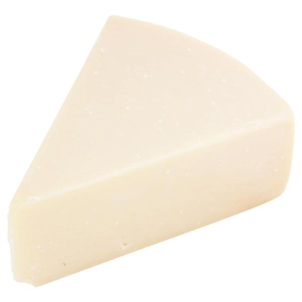 Parmesan Italian 150-250g , Frdg1-Cheese - HFM, Harris Farm Markets  - 1