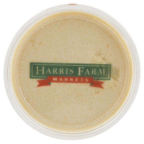 Parmesan Grated Harris Farm 150-200g , Frdg1-Cheese - HFM, Harris Farm Markets