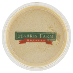 Harris Farm Parmesan Grated Tub | Harris Farm Online