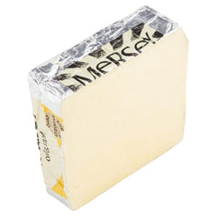Cheddar Mersey Valley Vintage 130-200g , Frdg1-Cheese - HFM, Harris Farm Markets  - 1