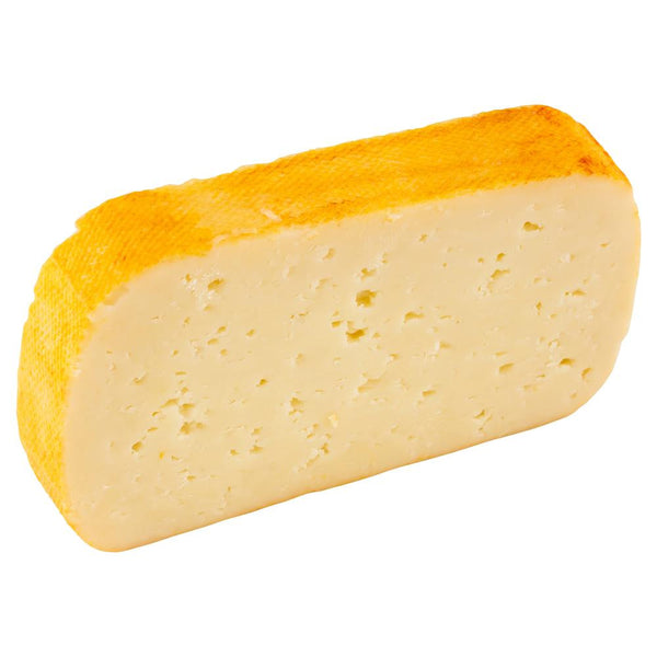 Cheese - Jerome Esrom 110g-130g , Frdg1-Cheese - HFM, Harris Farm Markets