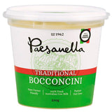Paesenella - Traditional Bocconcini Cheese | Harris Farm Online