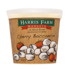 Harris Farm Cherry Bocconcini Cheese | Harris Farm Online
